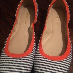 BCBG Shoes